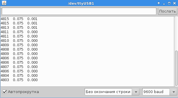 http://forum.rcl-radio.ru/uploads/images/2019/09/02a921ae871990b412286a740140e0c9.png