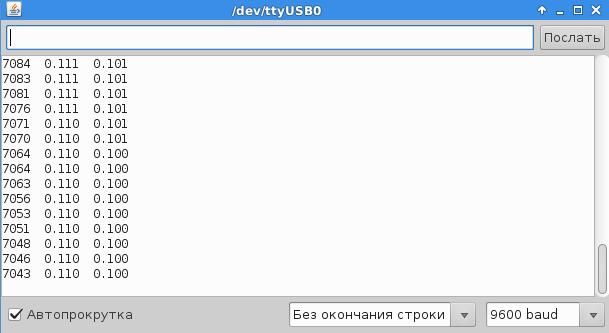 http://forum.rcl-radio.ru/uploads/images/2019/09/318030ecaa72b9327d1d9a37d5bb5309.png