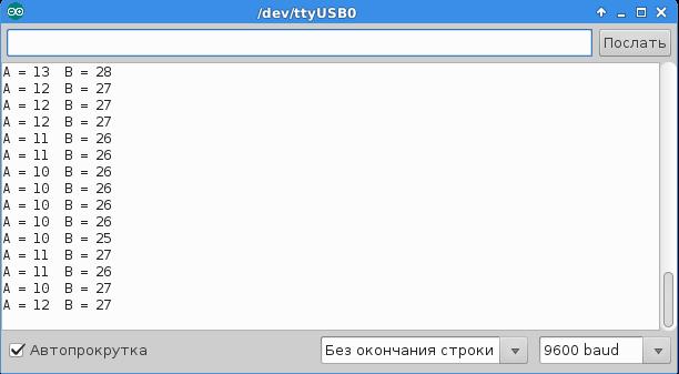 http://forum.rcl-radio.ru/uploads/images/2019/09/f2b8aaf0cb6efa476d3221912c84e0a0.png