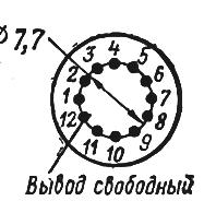 http://forum.rcl-radio.ru/uploads/images/2019/11/5848143977b8b3c41b5c0d2e0d089242.png