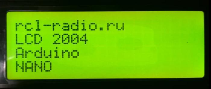 http://forum.rcl-radio.ru/uploads/images/2019/12/36c9074822fb631a3568969e691317b7.png