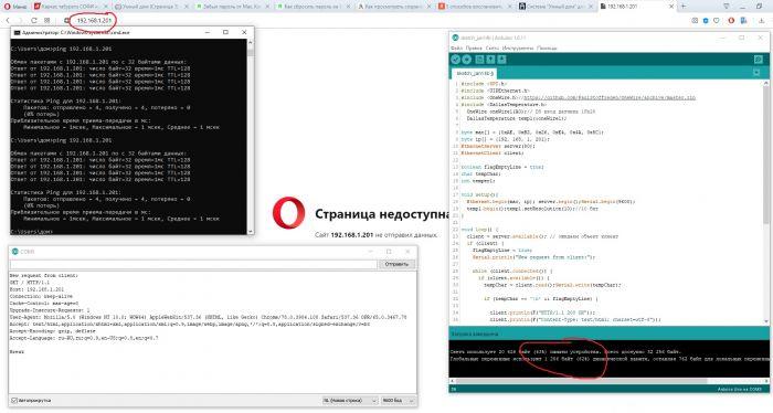 http://forum.rcl-radio.ru/uploads/images/2020/01/94f3baf187ead9750879cd4fd119906e.jpg
