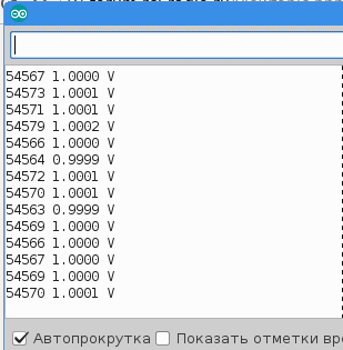 http://forum.rcl-radio.ru/uploads/images/2020/05/0d1170447ab8608c1a1522a79a474728.png