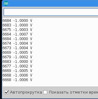 http://forum.rcl-radio.ru/uploads/images/2020/05/aa8c24bbbea9ceec2369d0d0ebe2c673.png
