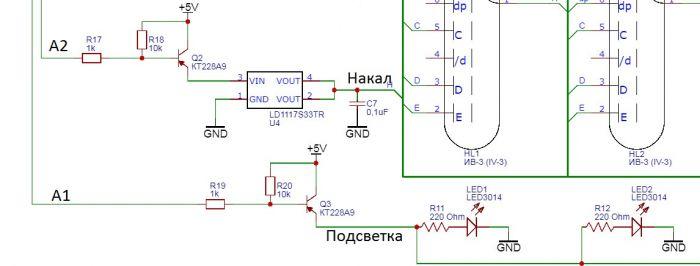 http://forum.rcl-radio.ru/uploads/images/2020/10/259580af5e0aacb4ba81abb2ea7743a3.jpg