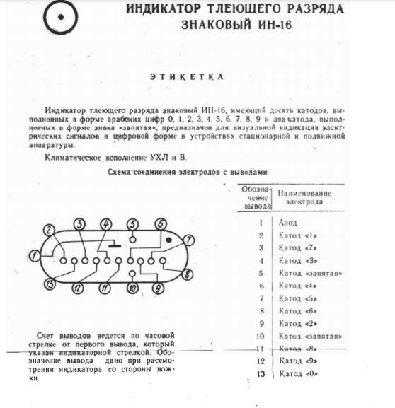 http://forum.rcl-radio.ru/uploads/images/2021/03/ec586ff8e6449cd1a9e951a646d3a1fb.png