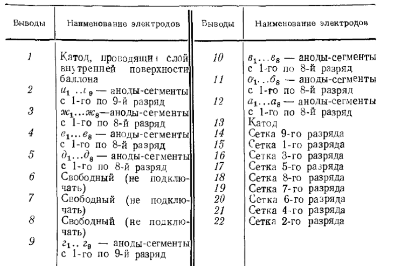 http://forum.rcl-radio.ru/uploads/images/2021/04/0b06c22dc4e5a9b51d7c1bbe73610252.png